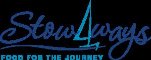 Stowaways-logo