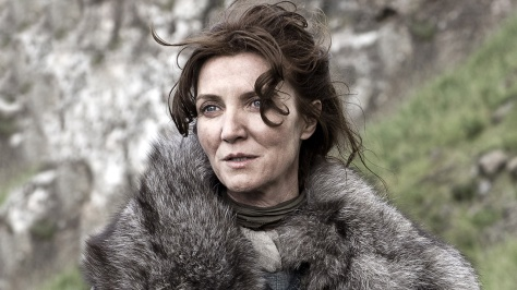 Catelyn-Stark-catelyn-tully-stark-25370822-1280-720
