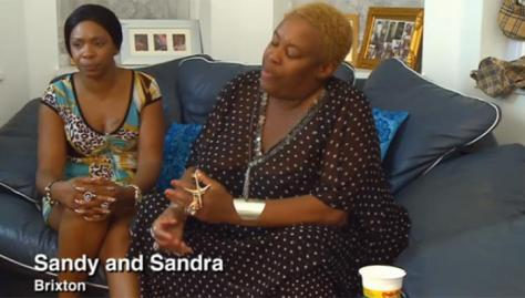 Gogglebox-Sandy-and-Sandra