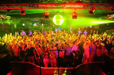 infernos-club-london