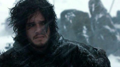 Jon-Snow-jon-snow-29370463-1259-708