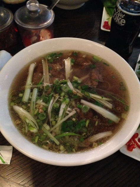 pho-shoreditch-london-review