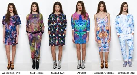 London-Fashion-Textile-Federation-SS14