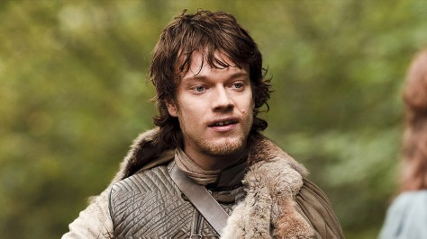 Theon-Greyjoy-game-of-thrones-20337384-1280-720
