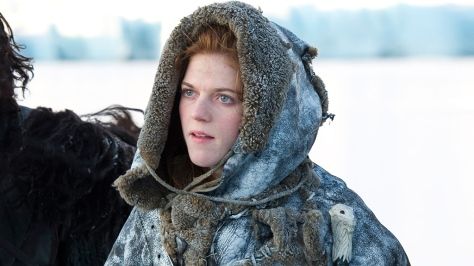 ygritte-1024