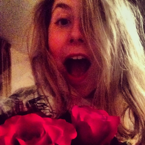 valentines-day-2014