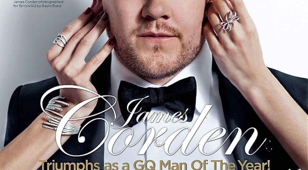 james-corden