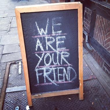 pub-sign-10