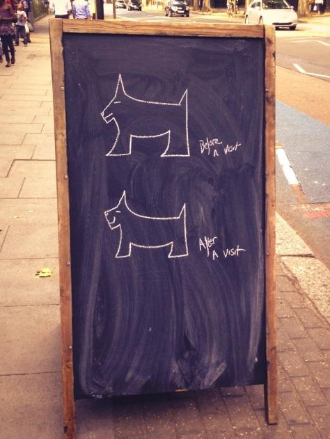 pub-sign-2