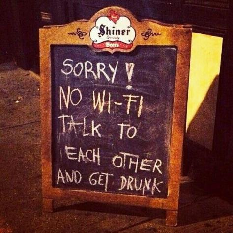 pub-sign-4