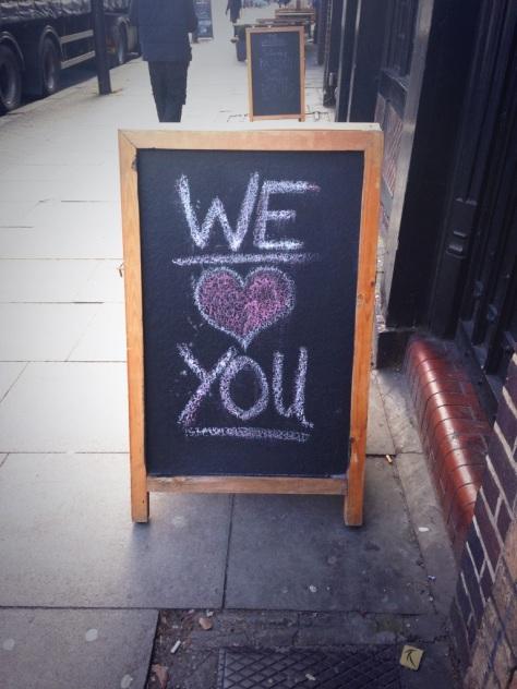 pub-sign-5