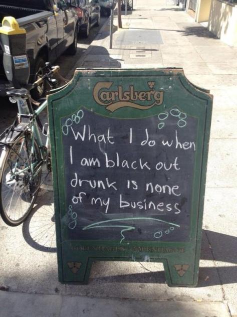 pub-sign-6
