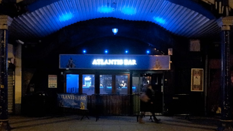 atlantis-bar-brixton