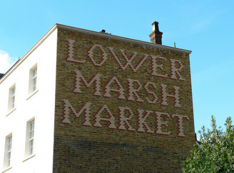 lower-marsh