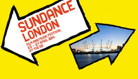 sundance-london