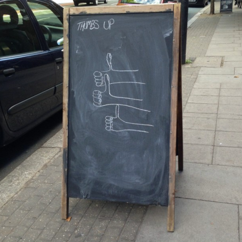thumbs-up-pub-sign