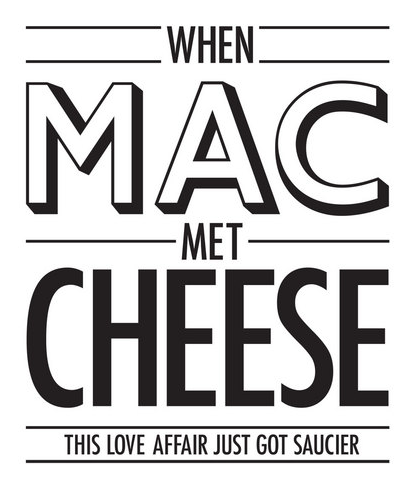 mac-cheese-london