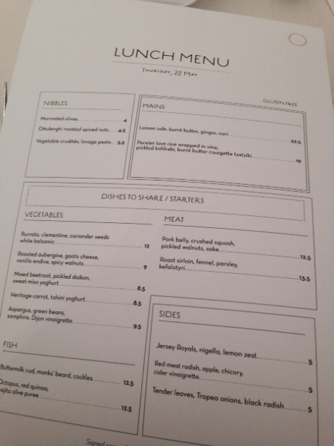 nopi-gluten-free-menu