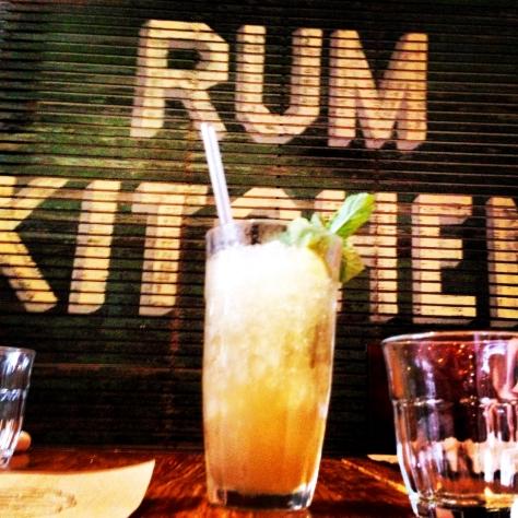rum_kitchen_18
