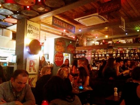 rum_kitchen_bar