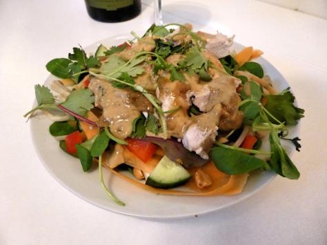 thai-salad-17