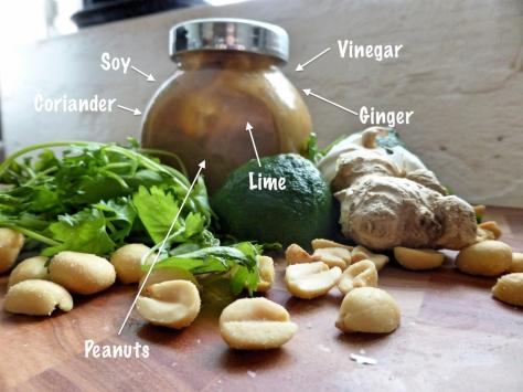 thai-salad-5