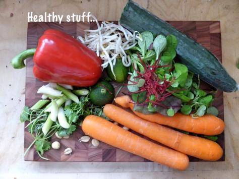 thai-salad-8