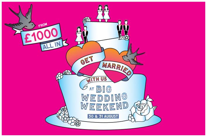 big_wedding_weekend_carousel