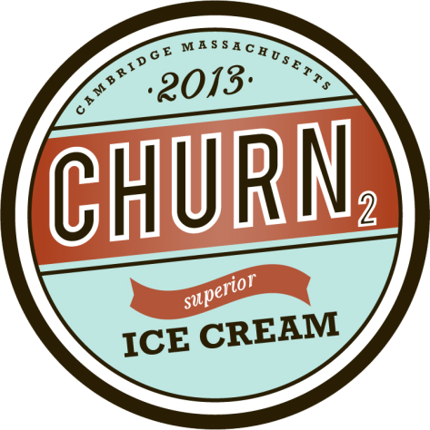 Churn_ice_cream_somerset_house