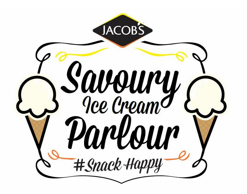 jacobs-ice-cream